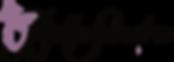 bella sandra logo