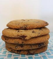 cookies.png