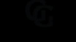 gg_logo_cursive.png
