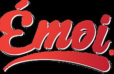 Emoi-Logo.png