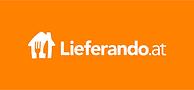Lieferando-Logo-AT.png