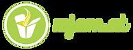 Mjam_Logo.png