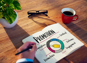 Uplift seo services Premium seo plan