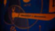 Uplift Seo Services Banner Image 1 .jpg