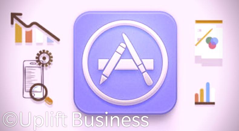 Uplift Seo service, AustinSeo, MckinneySeo, app promotion services