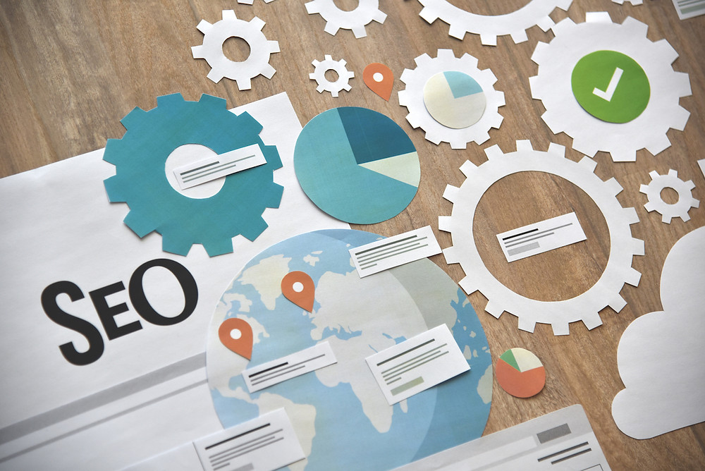 Uplift seo services , best services by Uplift business