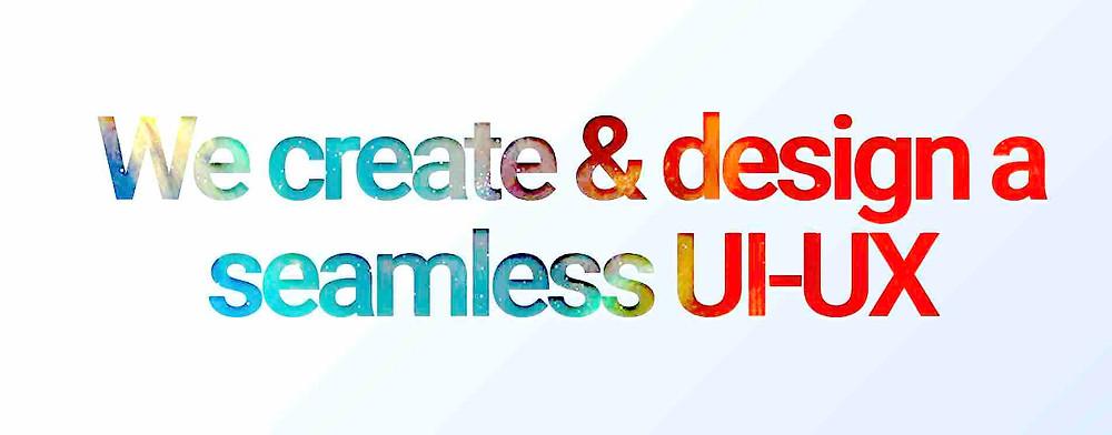 Wordpress website design and development by Uplift Seo Services