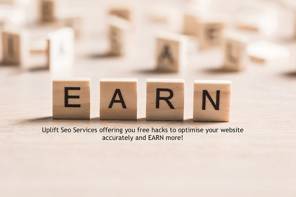 Uplift Seo Services , Best SEO Company in Texas, Top rated Marketing agency.