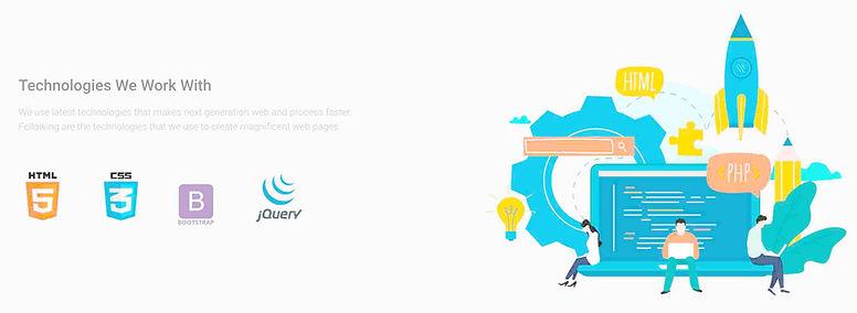 Uplift seo services Dallas web design.jp