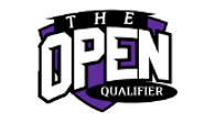 OpenSeries Logo.png