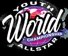 Youth World Championship Logo.png