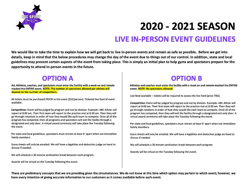 LIVE IN-PERSON EVENT GUIDELINES.png