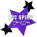 Roc Spirit Logo -use.png