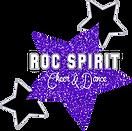 Roc Spirit Logo -use.png