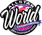 Allstar-World-Championship-Logo.png