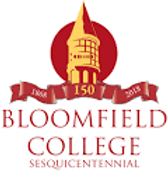 bloomfieldlogo_edited.png