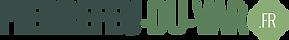 logo pierrefeu.png
