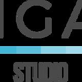 aigalstudio_logo_sombre.png