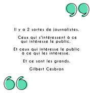 Il y a 2 sortes de journalistes.png