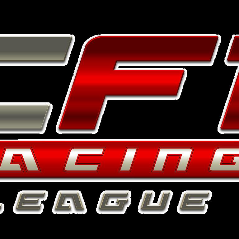 CF1 Racing League 2021-1