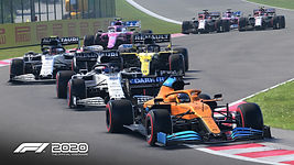 F12020_PS4_review.jpg