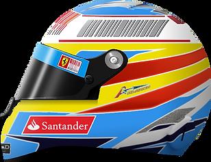 Fernando_Alonso_2010_F1_Helmet_Drawing.p