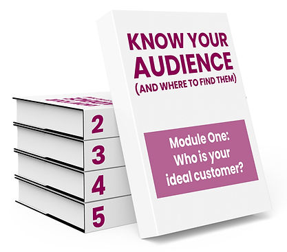 Customer-workshop-books.jpg
