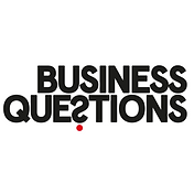 BusinessQuestions.png