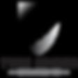 TS-Logo-FullGradient.png