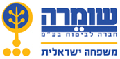 Shomera_Logo_New.jpg