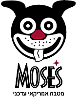 Moses_edited_edited