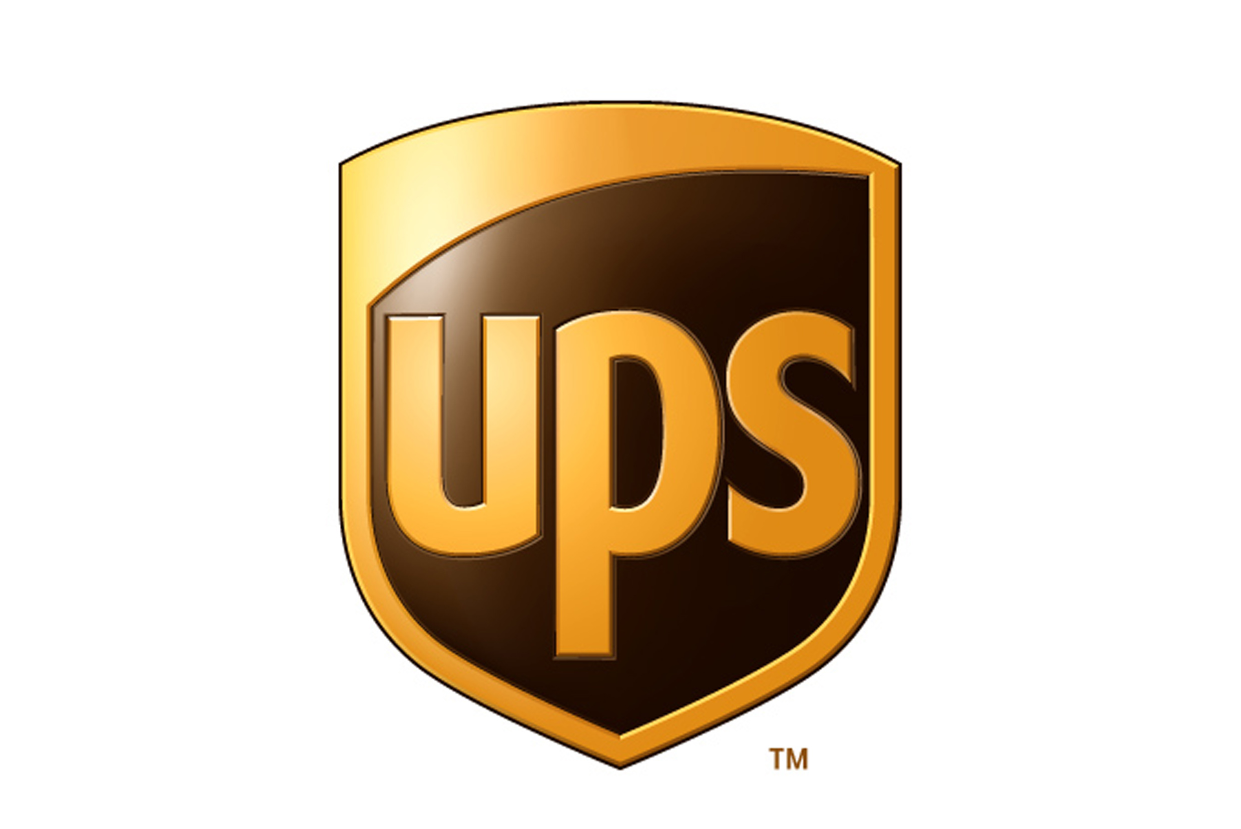 ups-customer-service-contact-phone-number.jpg