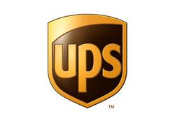 ups-customer-service-contact-phone-number.jpg