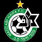 Maccabi-h.png