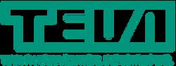 2000px-Teva_logo.svg.png