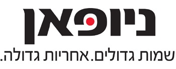Twitter_Hebrew_edited