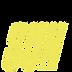 DP_Logo_ElectricSun.png