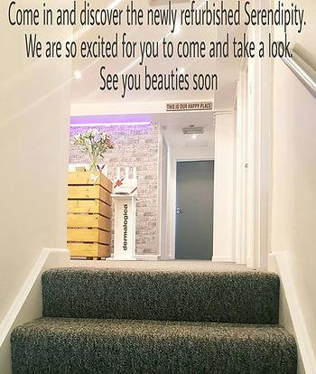 Keynsham Beauty Salon, Facials keynshan, massage, waxing, manicure, pedicure, shellac tanning