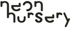 DP_Logo_NeonNursery.png