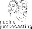 DP_Logo_JuntkeCasting.png