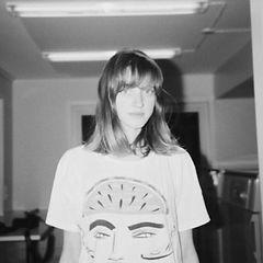 Lina Söderstrom_Headshot.jpg