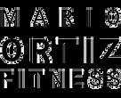 mario ortiz fitness black text (1).png