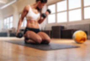 Fitness_Ad.jpg