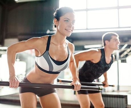 Fitness_Ad3.jpg