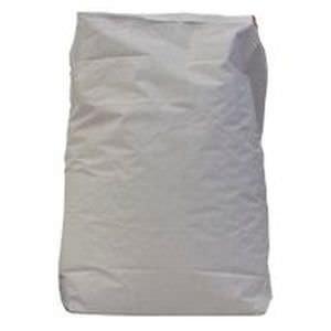 Sepiolite Powder 400 mesh 900kg