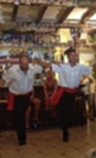 Kostas Bar Kassiopi