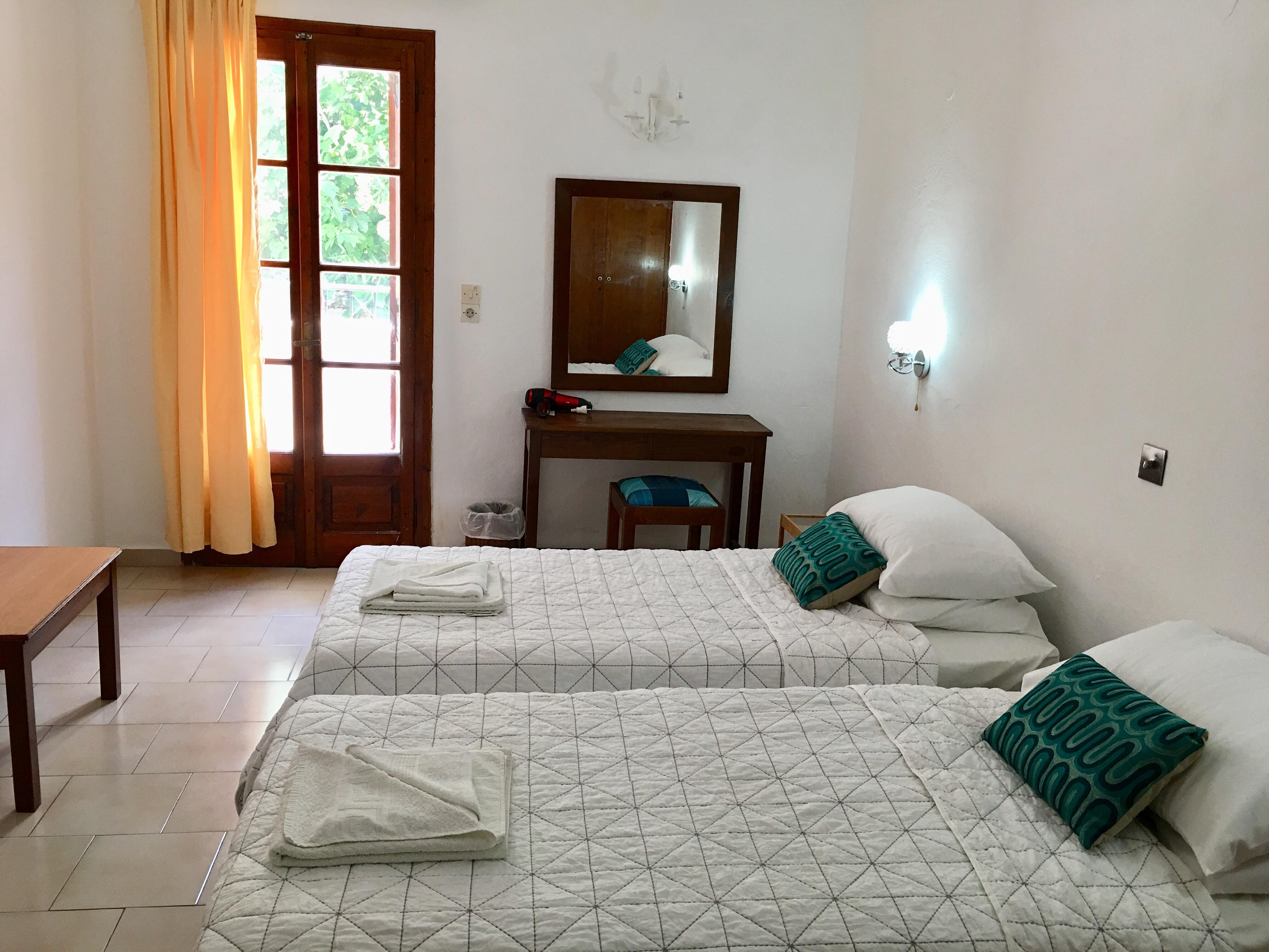 apartmentbed267