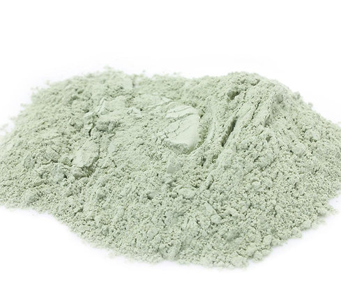 Wyoming Sodium Bentonite Powder 1000Kg High Purity
