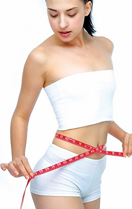 ClearSPA™ Slimming & Weight Loss - 2 week course