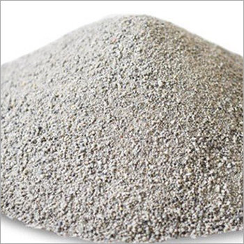 Sepiolite Granules 30/60 mesh 1000kg